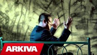 Rati ft. Kristina Deda & 52oni - Si gjynah (Official Video HD)