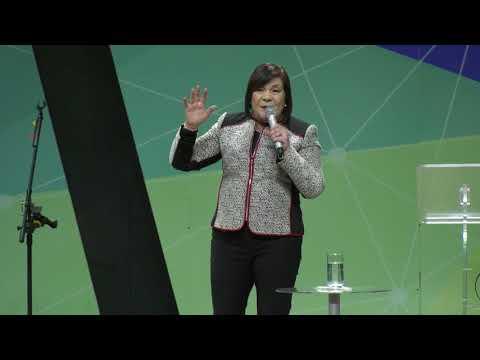 Pastora Lili de Galindo - Nadie como tú thumbnail