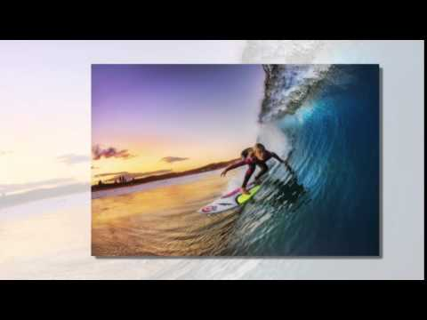 MacMasters Beach Real Estate Property Central Coast NSW +61288809495