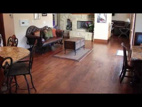 Prestige Flooring St Louis Mo Youtube