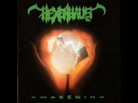 Hexenhaus-Incubus