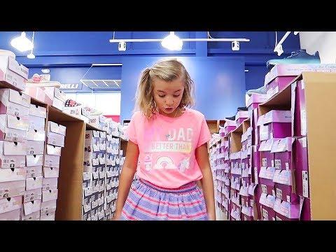 back-to-school-shoe-shopping!!