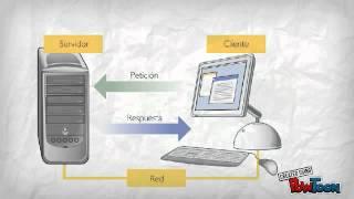 HTML &XHTML