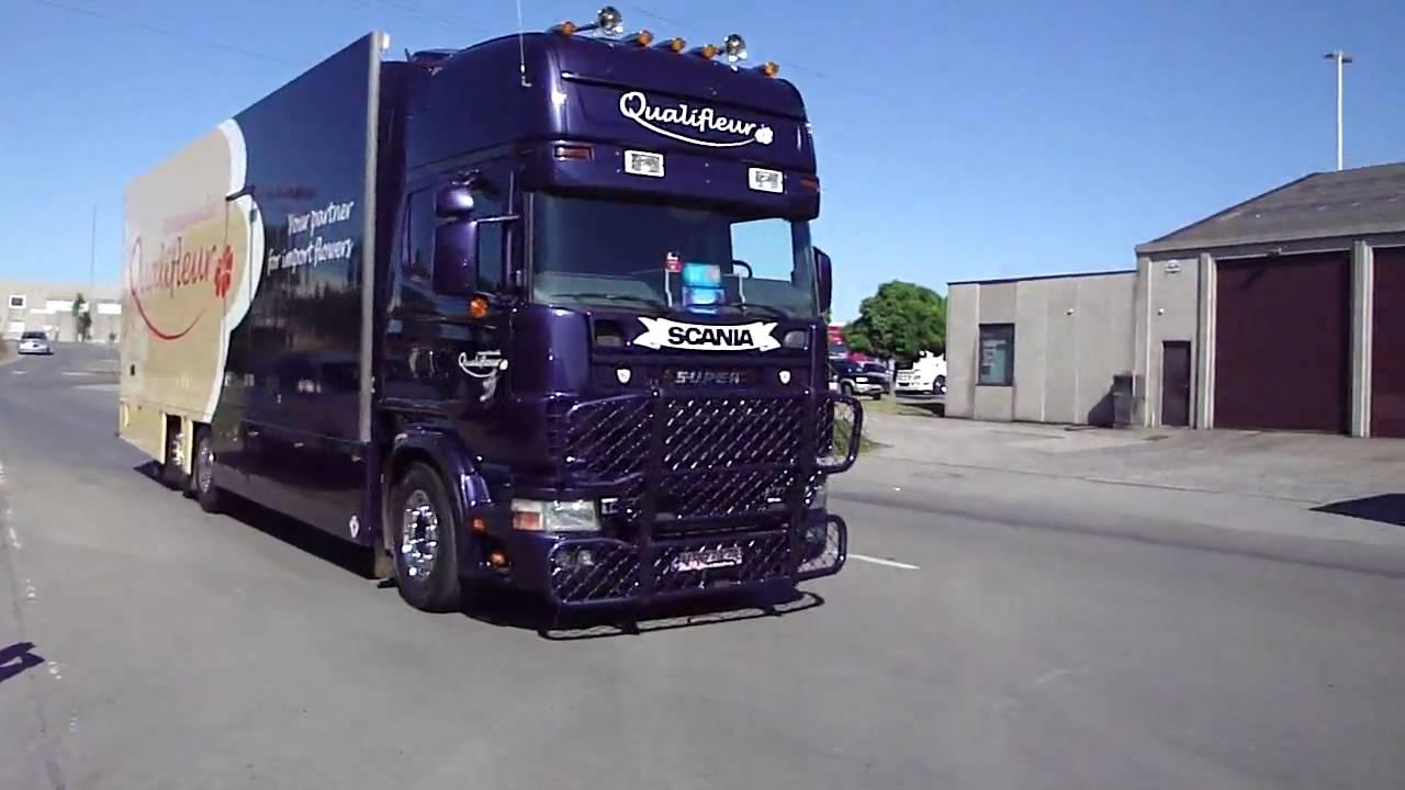 Uittocht LAR Truckmeeting 2010 part11