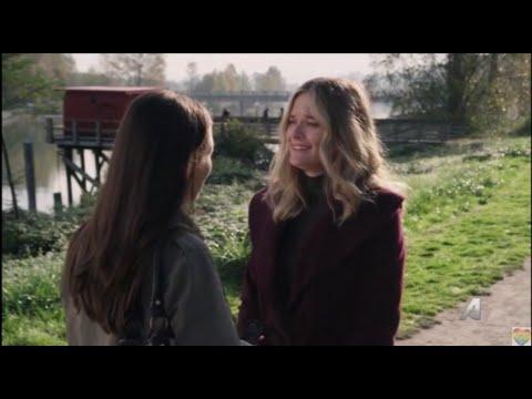 Emma & Izzy 1x04 - SUB ES / FR