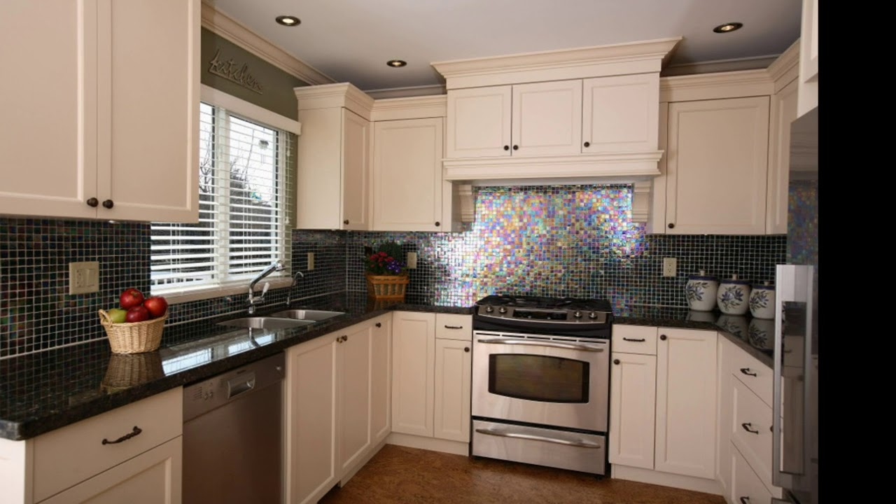 kitchen layout ideas rustic sets beautifull 10x12 design youtube