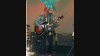 """Paul Weller in Milan, 28.11.2002, fuckin' recorder gig - """"Going places"""""""