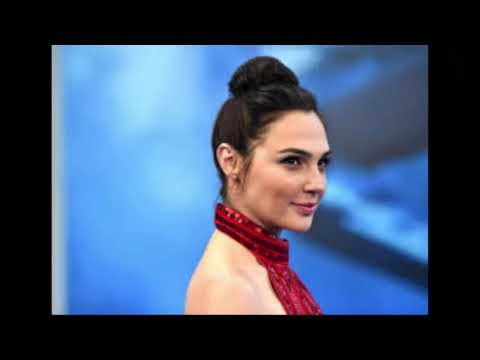 TOP 5 : Celebrities Fakes ( +18 ) from YouTube · Duration:  35 seconds