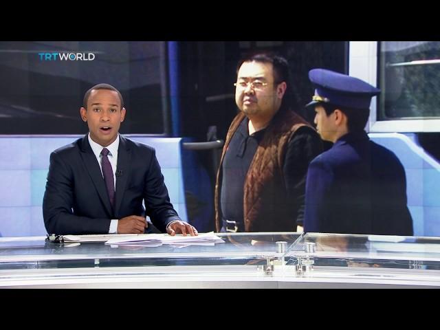 Kim Jong-Nam Killing: Tensions between N Korea and Malaysia have risen in past days