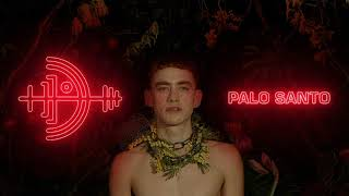 Years & Years - Palo Santo (Official Audio)