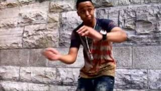 Watch Cory Gunz A Millie video