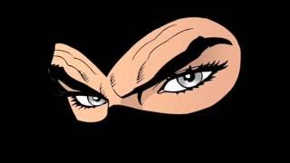 Sirgardino - Work This Pussy (Diabolika Version)