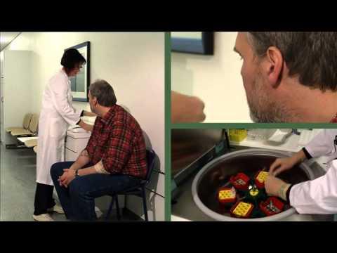Adipositaschirurgie in Lippe – Der Weg eines Patienten