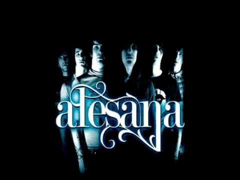 Alesana-