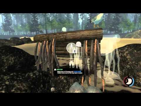 Приём вопросов по игре GTA 5 от Rockstar Games