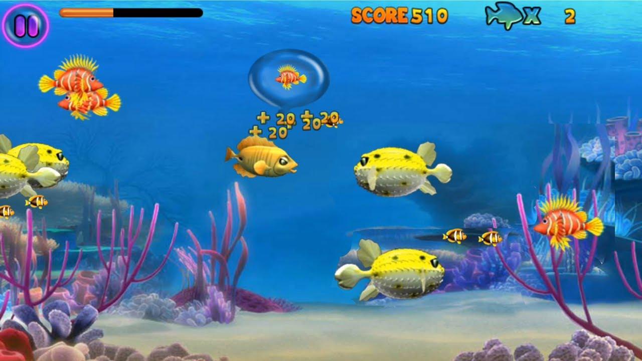 Gemes Ikan