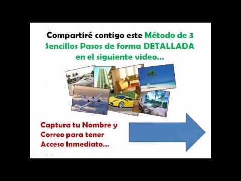 Negocios rentables ganar dinero desde casa youtube - Negocios rentables desde casa ...