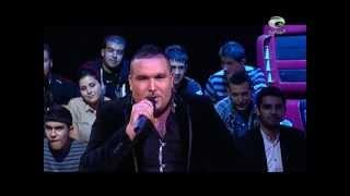 Cheb reda taliani -loumima- fananin live