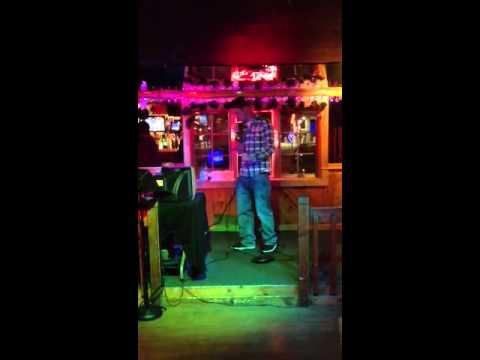 Cape Cod Karaoke