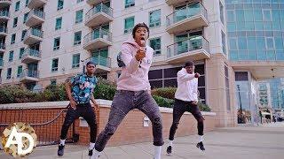 chinko-ekun---able-god-ft-lil-kesh-zlatan-ibile-dance