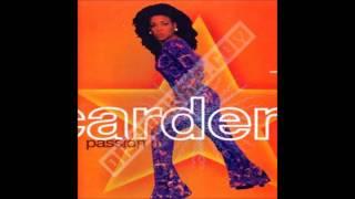 Cardenia - Self Control (Eurodance 1994)