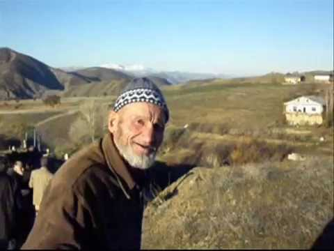 enbiye uğur köyü ugur köy mezarlık ve bayramlaşma sonrası