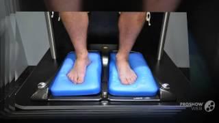 воспаление большого пальца стопы      - Скидка до 60% на ортопедический фиксатор(, 2014-09-26T10:28:41.000Z)