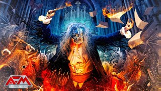 2 Hours Of Epic Power Metal Pt. 2 // Best Of Power Metal Compilation // AFM Records