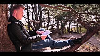 Ray Benjamin - Ik Wil Graag Van Je Houden (Officiële Videoclip)