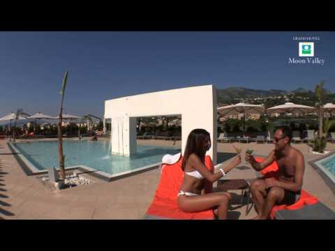 Hotel Moon Valley Sorrento Coast Emotional Version