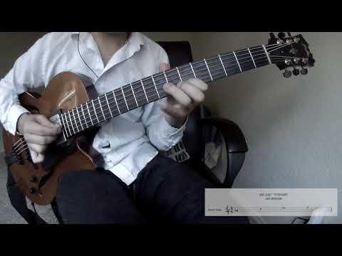 Improvisation Ideas - The