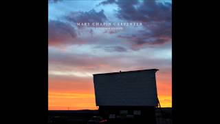 Watch Mary Chapin Carpenter Ideas Are Like Stars video