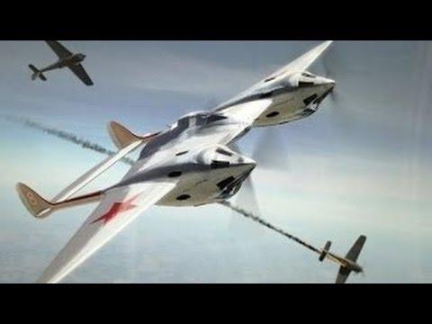 history-channel-world-war-ii--secret-japanese-aircraft-of-world-war-ii
