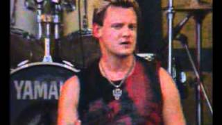 Король и Шут   Live Крылья 2003   Воспоминания о Былой Любви