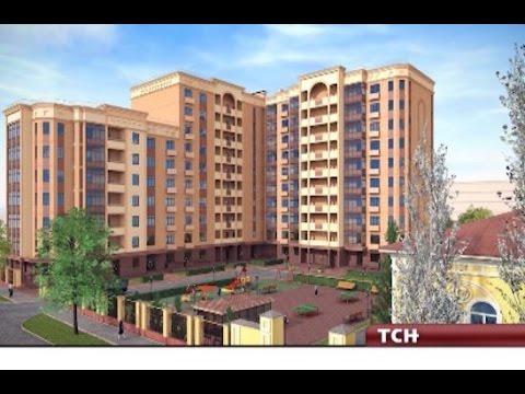 Застройщик рассказал о подробностях планируемого строительства на ул. Свободы.из YouTube · Длительность: 2 мин43 с