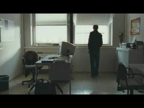 """""""ההתחלפות"""", טריילר רשמי. The Exchange, trailer. Directed by Eran Kolirin"""
