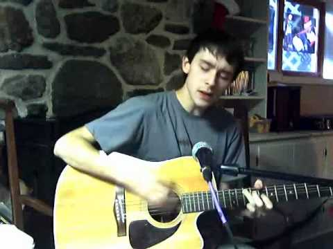 Modest Mouse Trailer Trash Cover Youtube