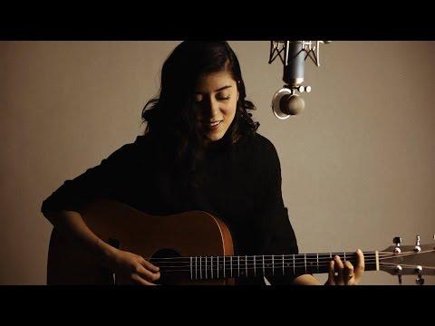 Gracias a La Vida (Cover) by Daniela Andrade