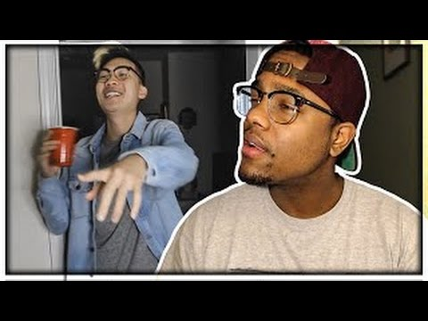 73c3dc979e THESE ARE THE DUMBEST TWEETS TO EVER BE POSTED ON TWITTER!!!! (RICEGUM  EDITION)