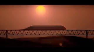 Soluzioni di trasporto SkyWay per gli Emirati Arabi?