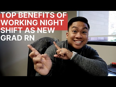 top-5-benefits-of-working-night-shift-as-new-grad-rn