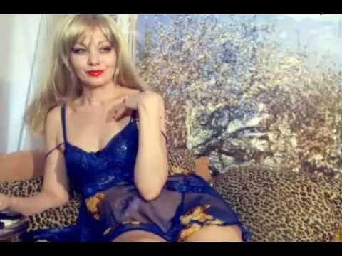 russian girls chat room Chat with live cams girls on chaturbatecom nsfw - uncensored chat & adult webcams.