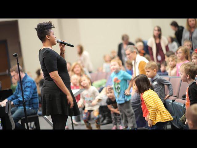 2019/20 Jazzy Ash—Lied Across Kansas