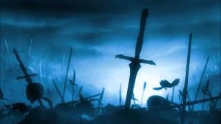 The Last Battle-Epic-Musik-Remix (23min) - Stafaband