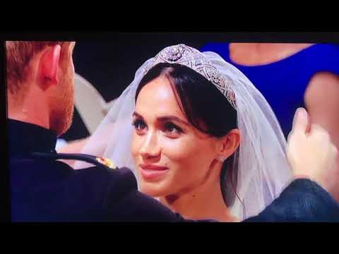 Royal Wedding Montage - Only You - Alistair Griffin