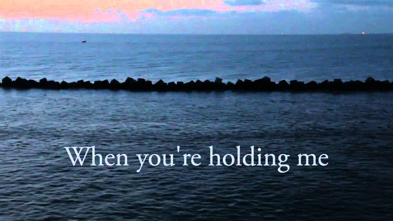 Broken Heart Love Quotes Wallpaper Bon Iver I Can T Make You Love Me Hq Lyrics Youtube