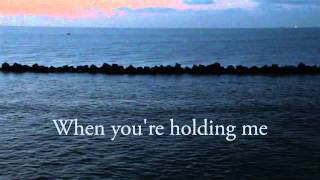 Repeat youtube video Bon Iver - I Can't Make You Love Me • HQ Lyrics