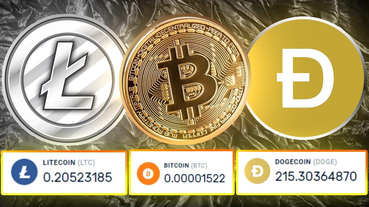 cum pot tranzacționa stocul bitcoin