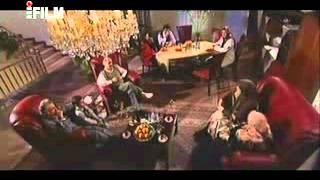 الفيلم الإيراني ( الكابوس ) مدبلج