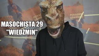 """MASOCHISTA 29 - """"Wiedźmin"""""""
